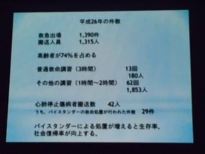 2014竹田市救急.jpg
