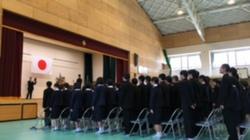 20190409竹田高校入学式あいさつ.JPG